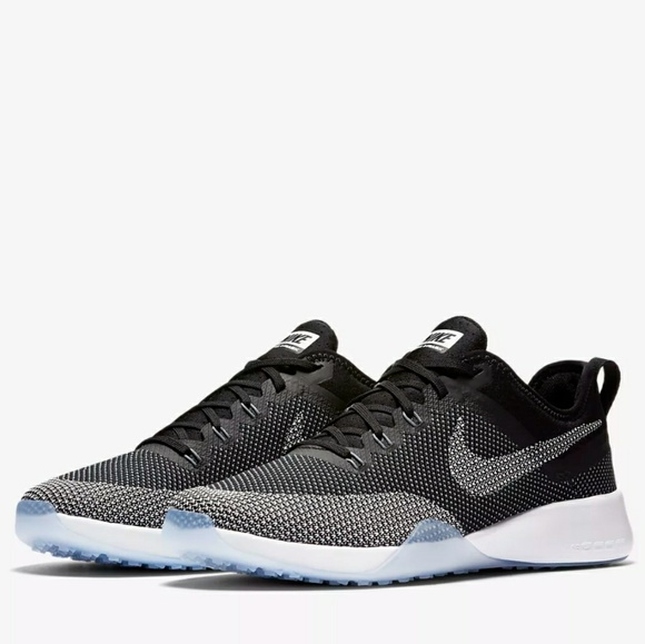 d55429332d16 Nike Air Zoom TR Dynamic